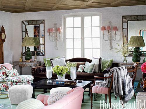 01-hbx-mocha-cotton-velvet-sofa-sommers-0314-lgn