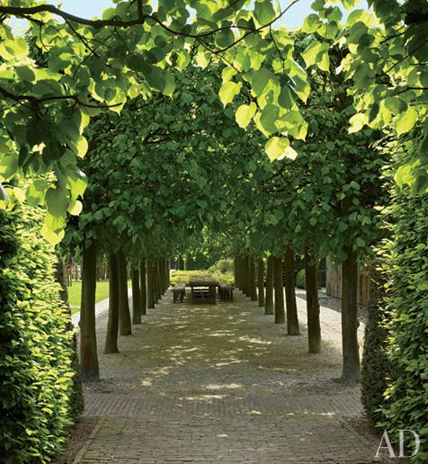 02_axel-vervoordt-wirtz-international-belgian-estate