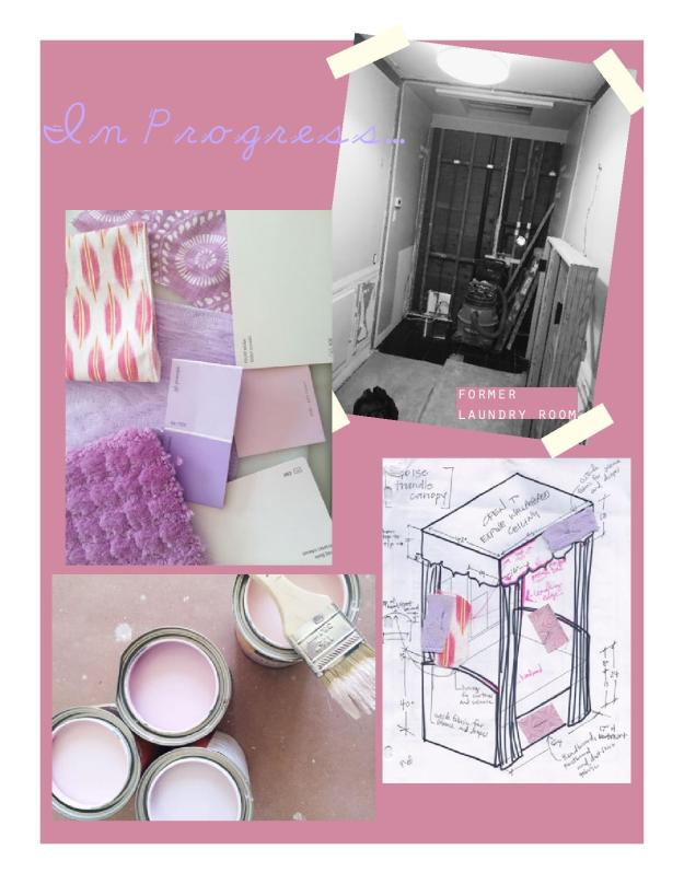 Eloise Blog Post-page-002
