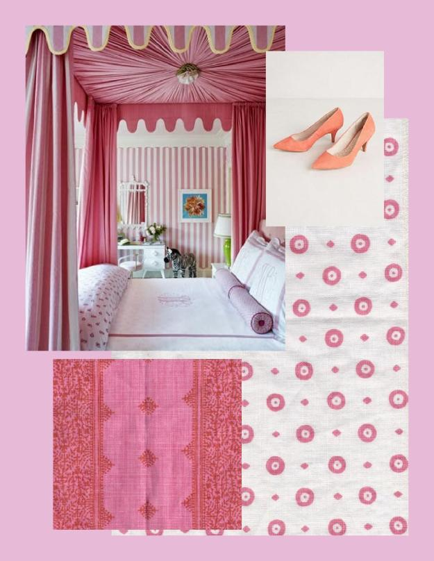 Eloise Blog Post-page-004