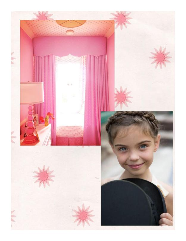 Eloise Blog Post-page-005