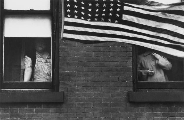 robert-frank-the-americans-american-flag-covering-windows