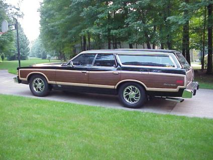 ford-ltd-station-wagon_fc6f8