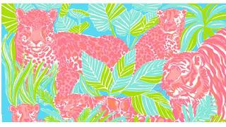 prints_15-1