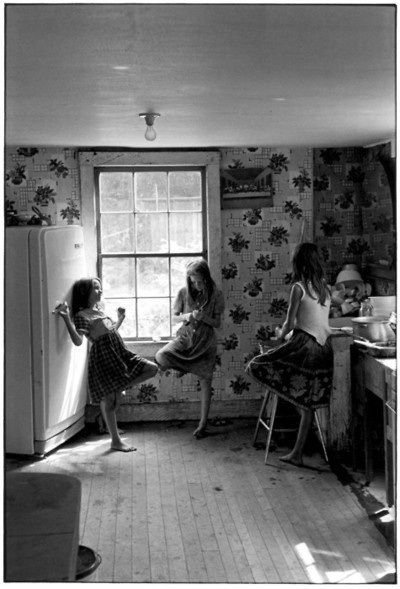 William gedney. jpg